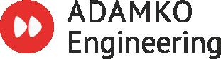 ADAMKO Engineering