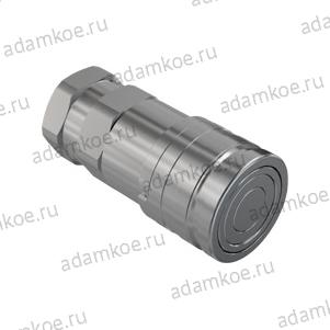 БРС из нержавеющей стали - 2FFI - 03
