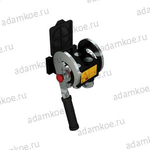 Мультиконнектор MultiFaster P510-02