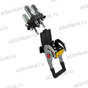 MultiFaster P5065-01
