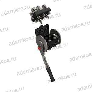 MultiFaster P608G-01