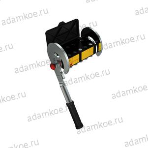 MultiFaster P1004-02