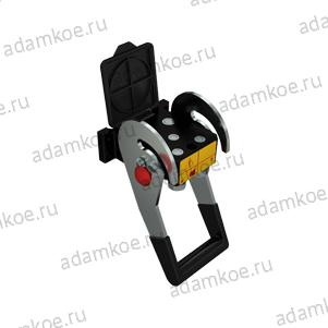 MultiFaster P5065-02
