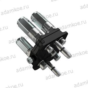 MultiFaster P5065-03