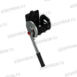 MultiFaster P608G-02